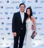 PEERS-Gala-La-Jolla-Most-Stylish-10-927x1024
