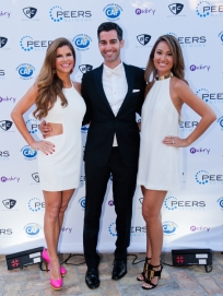 PEERS-Gala-La-Jolla-Most-Stylish-231-770x1024