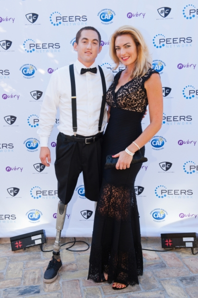 PEERS-Gala-La-Jolla-Most-Stylish-301-681x1024