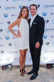 PEERS-Gala-La-Jolla-Most-Stylish-4-681x1024