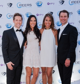 PEERS-Gala-La-Jolla-Most-Stylish-5-980x1024