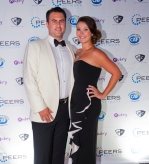 PEERS-Gala-La-Jolla-Most-Stylish-7-928x1024