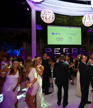 peers-gala-la-jolla-party-31-878x1024
