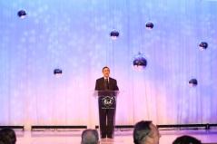 Guest, Congressman, Darrell Issa