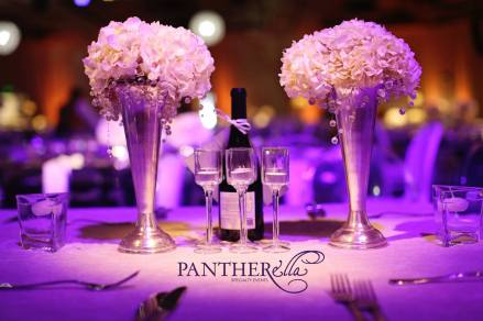 Pantherella Specialty Events